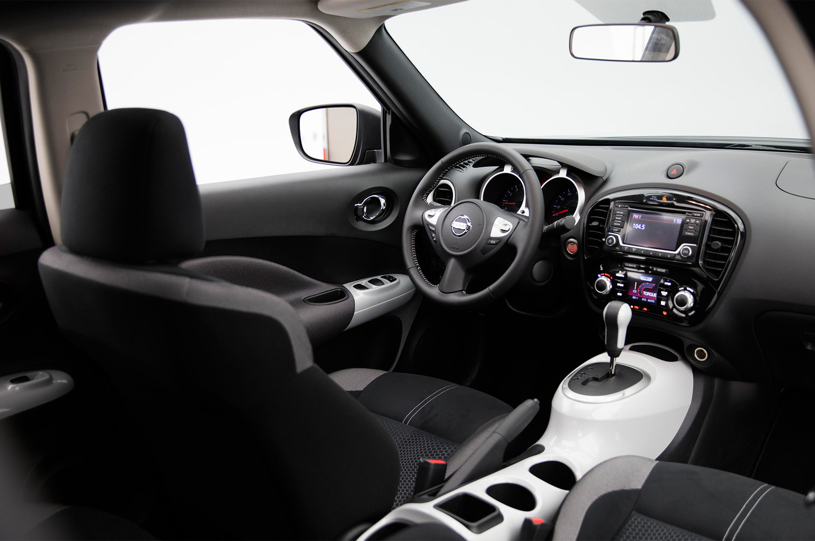 Автомобили Nissan Ниссан  Продажа Цены Отзывы Фото